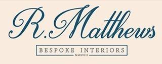 R Matthews Bespoke Interiors LTD